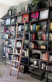 Floor To Ceiling Bookcase Plans Top 25 Best Large Bookcase Ideas On Pinterest Ikea Billy Smart