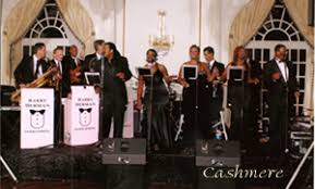 nj wedding band live wedding bands party bands musicians in nj and ny from