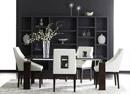 havertys dining room sets vogue havertys