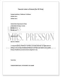 k1 visa interview requirements and checklist life as mrs presson