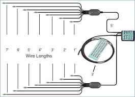 installing low voltage landscape lighting how to wire low voltage landscape lights lighting installation