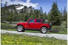 jeep sahara 2017 4 door jeep wrangler unlimited 4 door convertible u s news world report