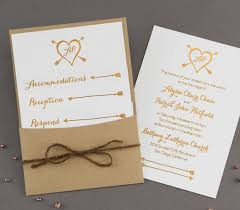 louisville wedding invitations reviews for invitations