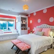 wohnideen bessere lebens schlafzimmer awesome wohnideen teenagerzimmer wandfarbe images globexusa us
