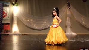 little miss philippines beauty pageant 2012 evening gown youtube