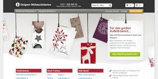 designer weihnachtskarte designer weihnachtskarten design tagebuch