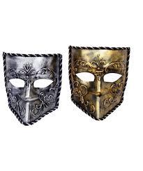 venetian masquerade costumes venetian bauta mask