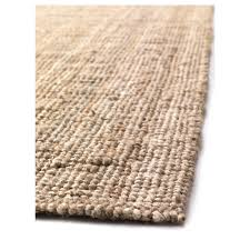 Area Rugs 8x10 Inexpensive Sisal Area Rugs With Borders Sydney Cheap 8 10 5 7