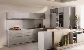 monter sa cuisine comment monter sa cuisine usaginoheya maison