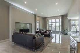 beattie homes edmonton floor plans u2013 idea home and house