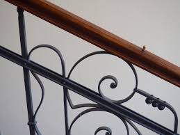 Decorative Railing Interior Free Images Wood Antique House Interior Window Glass Old
