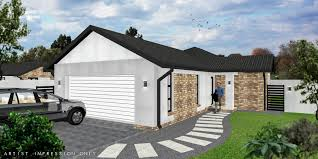 house plans get the best house inspiration from great simplex modular homes east coast prefab homes maryland simplex homes