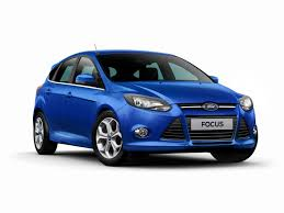 ford focus png updated 2014 ford focus mkii now on sale adds safety features