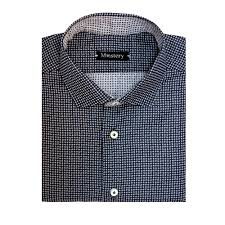 made to measure italian shirt manstery bespoke shirts and suits
