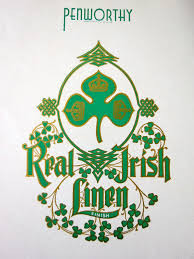 linen writing paper mccall s needleworth crafts 75th anniversary issue something to make the cutouts you will need some white paper you can use copy paper though i used some old penworthy real irish linen finish writing paper