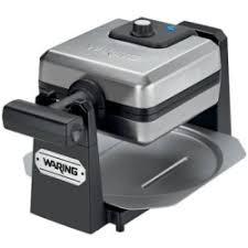 Waring Pro 4 Slice Toaster Oven Waring Pro 4 Slice Toaster Oven