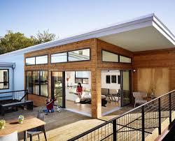 modern modular home foucaultdesign com
