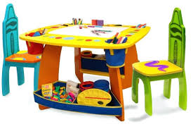 childrens folding table and chair set chairs kid tables and chairs childrens table chair set canada