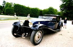 bugatti type 1 loveisspeed bugatti type 41 royale kellner coach