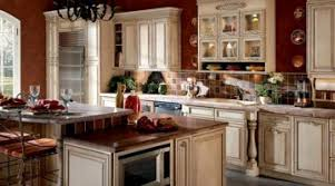 color ideas for kitchen walls extraordinary delectable kitchen cabinets grey walls ideas gray