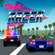 Home Design Games Agame Thug Racer Free Online Games At Agame Com