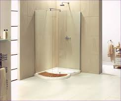 bathroom magnificent all in one shower enclosures stand up