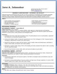 Usa Jobs Resume Template Government Jobs Resume Example Resumecompanion Com Job