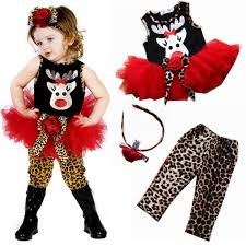 santa costumes suzuya rakuten ichiba rakuten global market santa costume kids