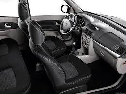 renault symbol 2014 car picker renault symbol interior images