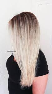 best 20 hair melt ideas on pinterest hair inspo sombre hair