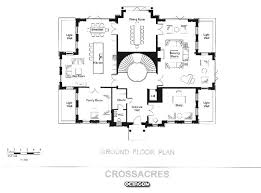 177 best floor plans classic images on pinterest floor plans