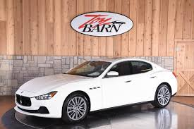 maserati burgundy interior used car auction car export auctionxm
