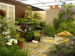 small courtyard landscape ideas u2014 smith design small backyard