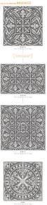Aluminum Backsplash Sheets by 12 Best Subway Tile Images On Pinterest Bathroom Tiling Ceramic