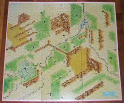 Lake Geneva Wisconsin Map lake geneva original rpg campaign the first living campaign