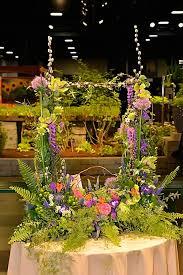 boston flowers boston flower garden show home