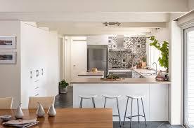 kaboodle kitchen designs kitchen design inspiration kaboodle kitchen