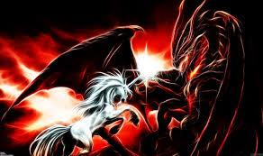 dragon wallpaper unicorn u2013 best wallpaper download