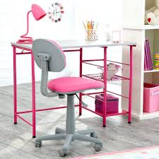 amazon desk and chair desk chair ladies desk chair cute pink study and for girls amazon