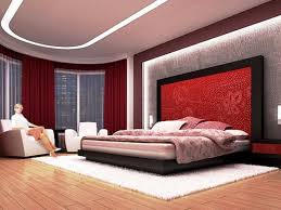Trendy Wall Designs by Bedroom 59 Modern Bedroom Wall Decor Of Compact Bedroom Wall