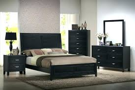 black lacquer bedroom set black lacquer bedroom set modern black bedroom set modern black