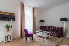 appartement 2 chambres location appartement 2 chambres 6 rue du cherche midi