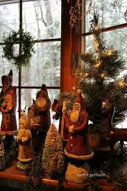 Christmas Decorations For Bay Window by 28 Best Xmas Tree Images On Pinterest Xmas Trees Christmas Tree