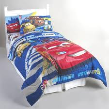disney cars bedding track burn comforter sheet set obedding com