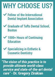 Comfort Dental Hampden Dental Implants East Longmeadow Longmeadow Wilbraham And Hampden