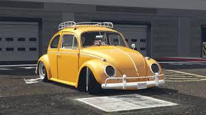 stanced volkswagen beetle latest gta 5 mods volkswagen gta5 mods com