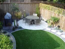 Landscape Garden Ideas Uk Small Garden Landscaping Ideas Uk Cori Matt Garden