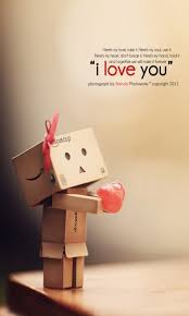 wallpaper danbo couple love page 3 of 25 mobile wallpaper phone background