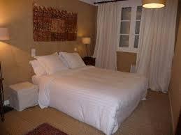 chambre douillette la chambre douillette et photo de maison de marquay marquay