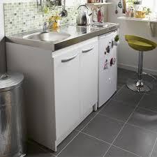 meuble sous evier de cuisine s1 lmcdn fr multimedia 1e4005577 1978053d65f9f pro